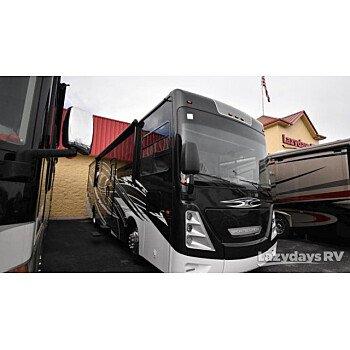 2020 Coachmen Sportscoach for sale 300218570
