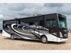 2020 Coachmen Sportscoach for sale 300295701