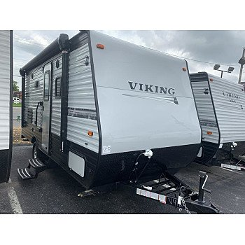 2020 Coachmen Viking for sale 300196900