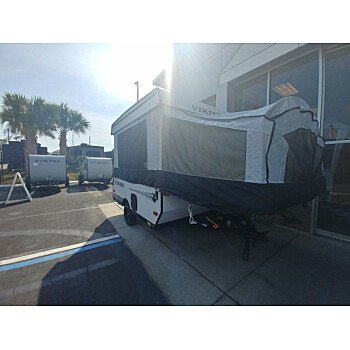 2020 Coachmen Viking for sale 300200991