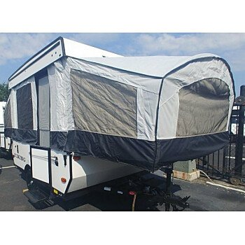 2020 Coachmen Viking for sale 300200995