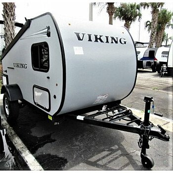2020 Coachmen Viking for sale 300204345