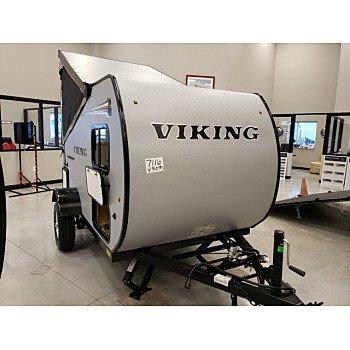 2020 Coachmen Viking for sale 300206042