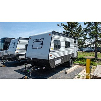 2020 Coachmen Viking for sale 300206857