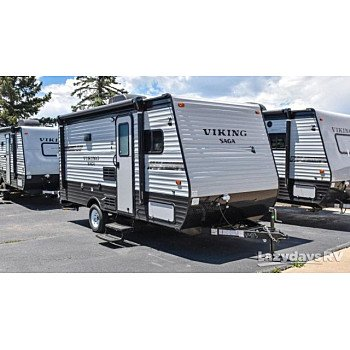 2020 Coachmen Viking for sale 300206865