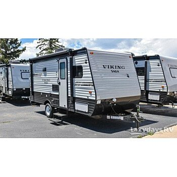 2020 Coachmen Viking for sale 300206880
