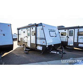 2020 Coachmen Viking for sale 300206882