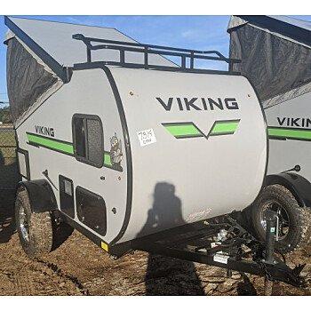 2020 Coachmen Viking for sale 300213062