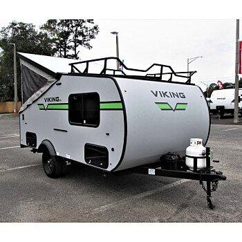 2020 Coachmen Viking for sale 300216735