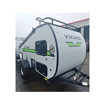 2020 Coachmen Viking for sale 300235442
