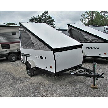 2020 Coachmen Viking for sale 300237851