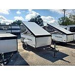 2020 Coachmen Viking for sale 300237979