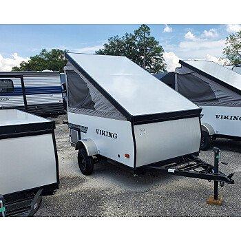 2020 Coachmen Viking for sale 300238394