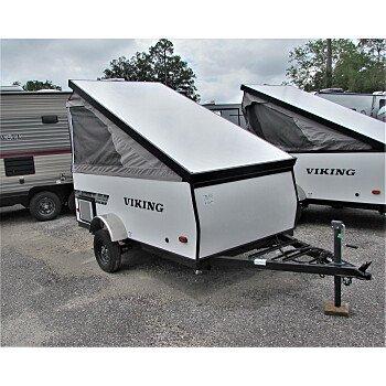 2020 Coachmen Viking for sale 300238397