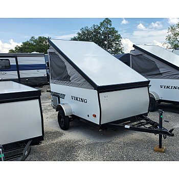 2020 Coachmen Viking for sale 300238448
