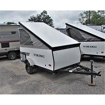 2020 Coachmen Viking for sale 300271745