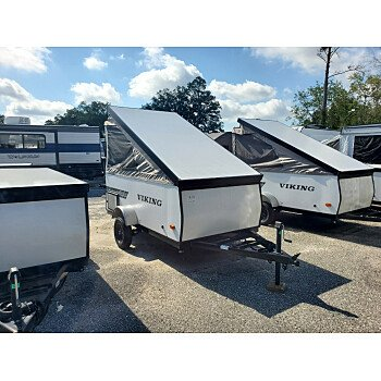 2020 Coachmen Viking for sale 300276091
