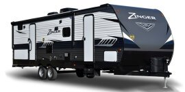 2020 CrossRoads Zinger ZR298BH specifications