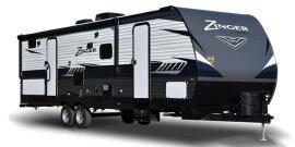 2020 CrossRoads Zinger ZR340RE specifications