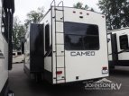 2020 Crossroads Cameo for sale 300305963