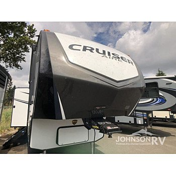 2020 Crossroads Cruiser Aire for sale 300217613