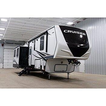 2020 Crossroads Cruiser for sale 300287414