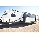 2020 Crossroads Sunset Trail Super Lite for sale 300246448