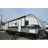 2020 Crossroads Zinger for sale 300201112