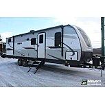 2020 Cruiser MPG for sale 300223444