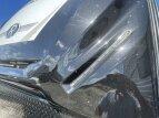 2020 Cruiser Radiance for sale 300316508