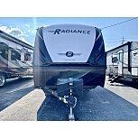 2020 Cruiser Radiance for sale 300327791