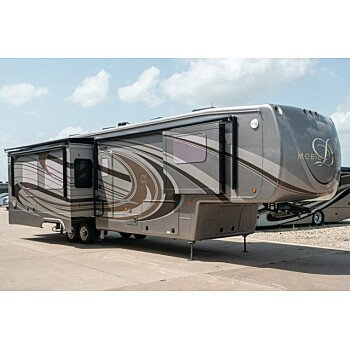 2020 DRV Mobile Suites for sale 300190954