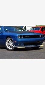 2020 Dodge Challenger for sale 101303288