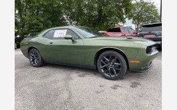 2020 Dodge Challenger for sale 101328490