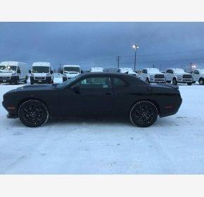2020 Dodge Challenger GT AWD for sale 101330031