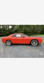 2020 Dodge Challenger for sale 101330049