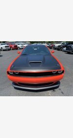 2020 Dodge Challenger R/T Scat Pack for sale 101338549