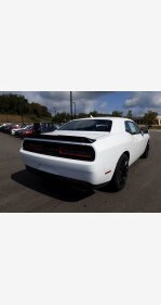 2020 Dodge Challenger R/T Scat Pack for sale 101356679
