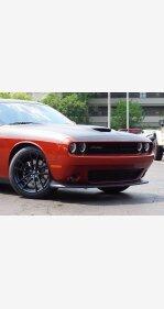 2020 Dodge Challenger R/T Scat Pack for sale 101358200