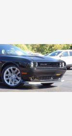 2020 Dodge Challenger R/T for sale 101378612