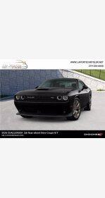 2020 Dodge Challenger R/T for sale 101378612