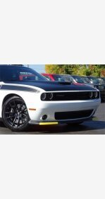 2020 Dodge Challenger R/T Scat Pack for sale 101405353