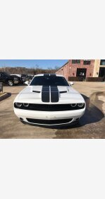 2020 Dodge Challenger SXT for sale 101456705