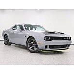 2020 Dodge Challenger for sale 101462856