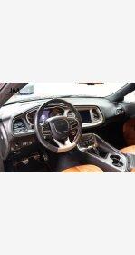2020 Dodge Challenger for sale 101466756