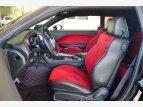 2020 Dodge Challenger for sale 101516127