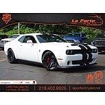 2020 Dodge Challenger SRT Hellcat for sale 101559484