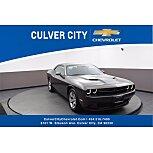 2020 Dodge Challenger SXT for sale 101605144