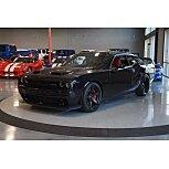 2020 Dodge Challenger for sale 101607591