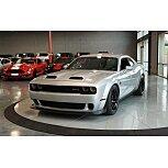 2020 Dodge Challenger for sale 101610028